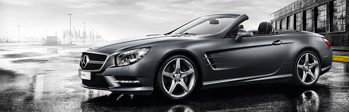 Asset Hire-Purchase