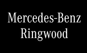 Mercedes-Benz Ringwood (Sales, Service & Parts)